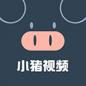 罗志祥小猪视频appios官方下载看污版