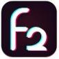 富二代短视频f2抖音app免费版