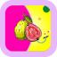 芭乐视频app软件下载污污污观看免费版