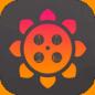 向日葵视频下载app视频污版在线观看app