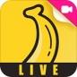 香蕉视频免费版app无限次数91版