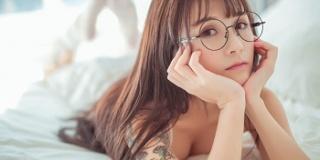 秋葵视频在线观看下载ios版大全