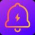 充电提示音 v1.1.0 安卓版
