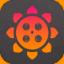 向日葵视频小猪多人运动app