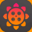 向日葵视频app下载免次数软件