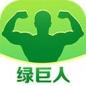 绿巨人视频app下载汅api免费官网