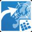 exagear模拟器 v3.5.0 安卓版