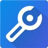 全能工具箱 v8.1.5 安卓版
