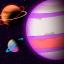 星球冲突 v1.0 安卓版