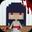 幽灵女孩 v1.0 安卓版