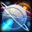 太空核心 v1.1.6 安卓版