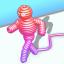 绳索人快跑 v1.0 安卓版