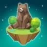动物之星 v1.0.11 安卓版