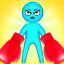 火箭拳出击 v1.0 安卓版