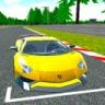 真实赛车世界联赛 v1.3 安卓版