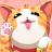 猫猫咖啡屋 v1.0.0 安卓版