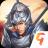 三国戏赵云传攻略(完整版) v1.18 安卓版
