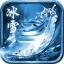 冰雪锤子单职业 v4.2.2 安卓版