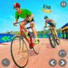 自行车骑士竞速 v1.0.8 安卓版
