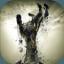 末日终章版 v1.0 安卓版
