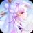 圣墟捉妖纪 v1.0.0 安卓版