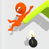 火柴人跌落梦境 v1.0.1 安卓版