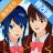 樱花校园模拟器新增油利直 v1.037.14 安卓版