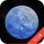 earth地球 v2.1.3 安卓版