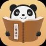 小熊读书 v1.0.0 安卓版