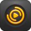 MoliPlayer播放器 v2.8.19 安卓版