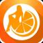 橙秀直播 v1.9.0 安卓版