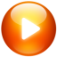 彩云院线 v2.1.0 安卓版