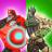 机器人大战怪物 v2.0.2 安卓版
