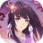 千寻神隐 v2.5.1 安卓版