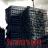 地震求生 v1.3.0 安卓版