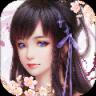 武林多娇 v1.1.0 安卓版