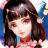 逍遥修仙 v1.0.2 安卓版