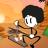 火柴人逃亡冒险 v1.0.1 安卓版
