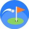 精湛的高尔夫 v1.0 安卓版