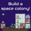 科幻城市建设者 v1.0.5 安卓版