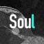 Soul灵魂社交 v1.0.1 安卓版