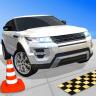 绝对驾驶挑战 v21.2.15 安卓版