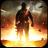 自由火力生存FPS战场 v1.2 安卓版