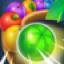 水果碰碰乐 v1.0 安卓版