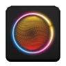 动态壁纸星球 v1.0 安卓版