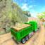 越野货运卡车司机 v1.0 安卓版