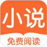 异趣书斋 v1.0.0 安卓版
