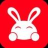 秒兔 v3.1.0 安卓版