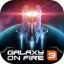 浴火银河3 v1.6.0 安卓版