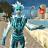 冰霜英雄 v1.8 安卓版